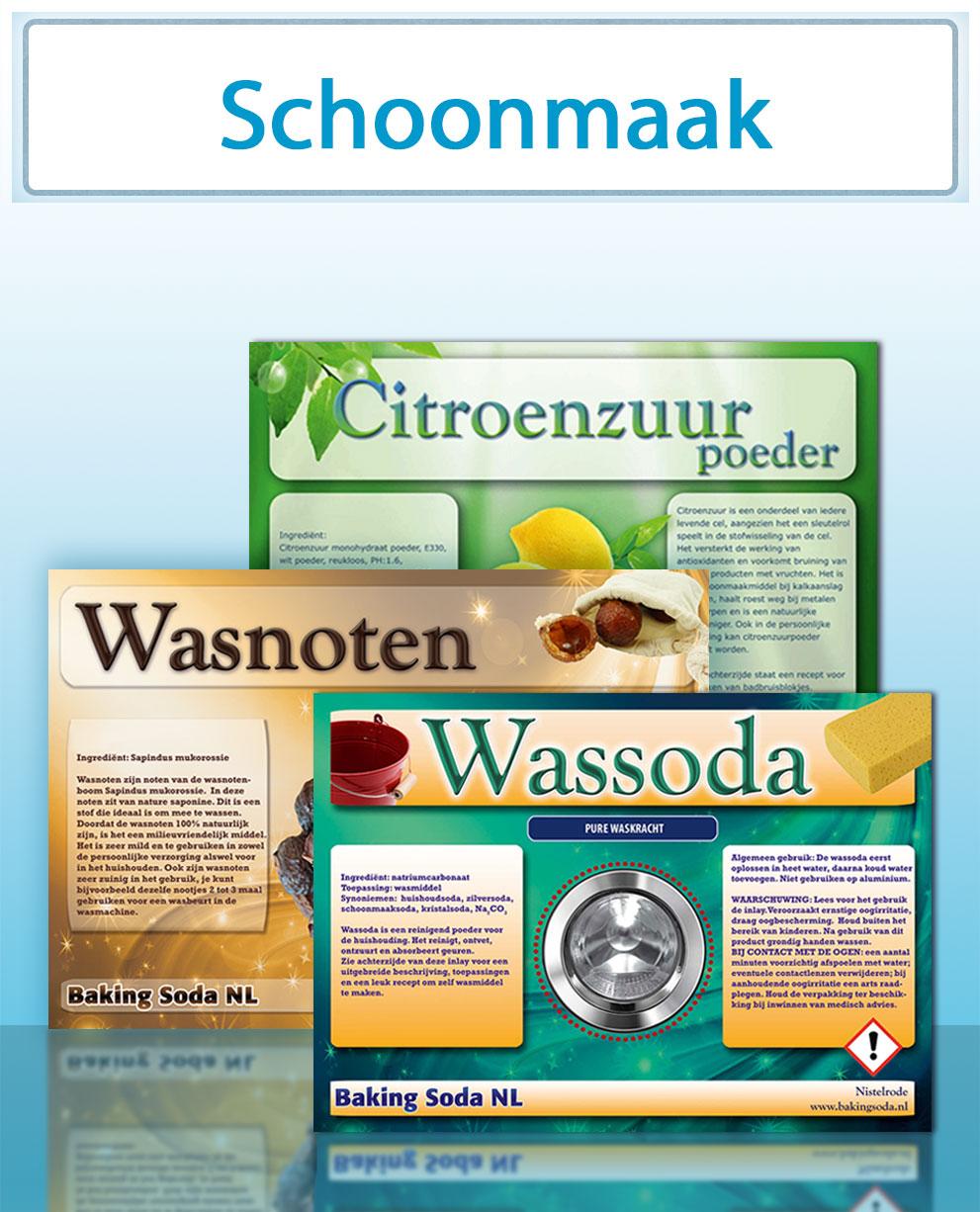Categorie-08-Schoonmaak-bakingsoda-nl