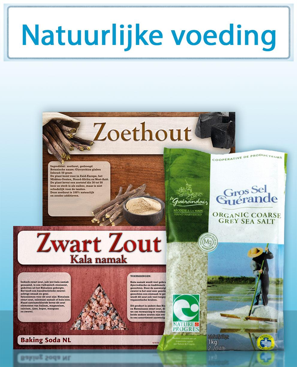 Categorie-09-Natuurlijke-voeding-bakingsoda-nl