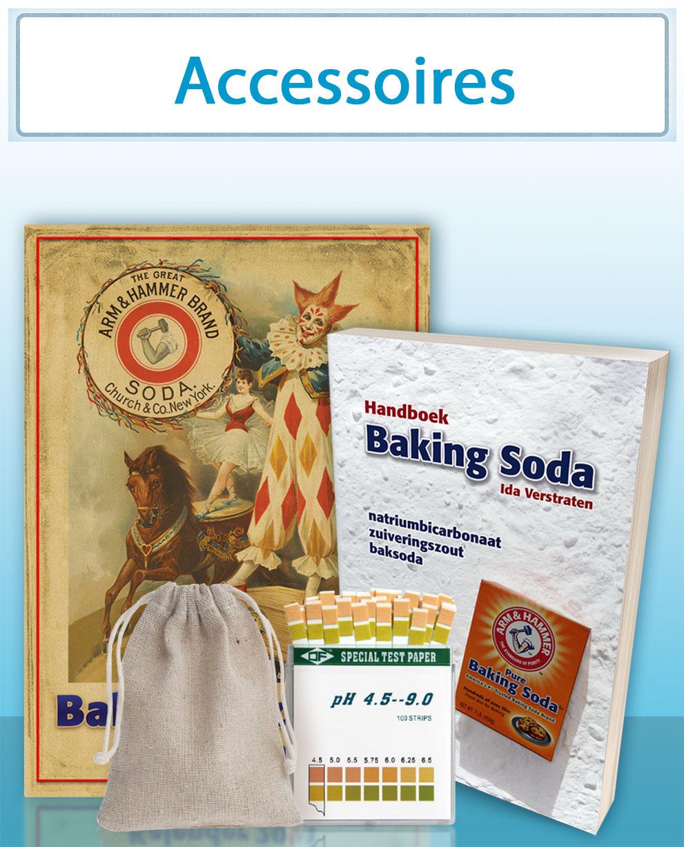 Categorie-10-Accessoires-bakingsoda-nl