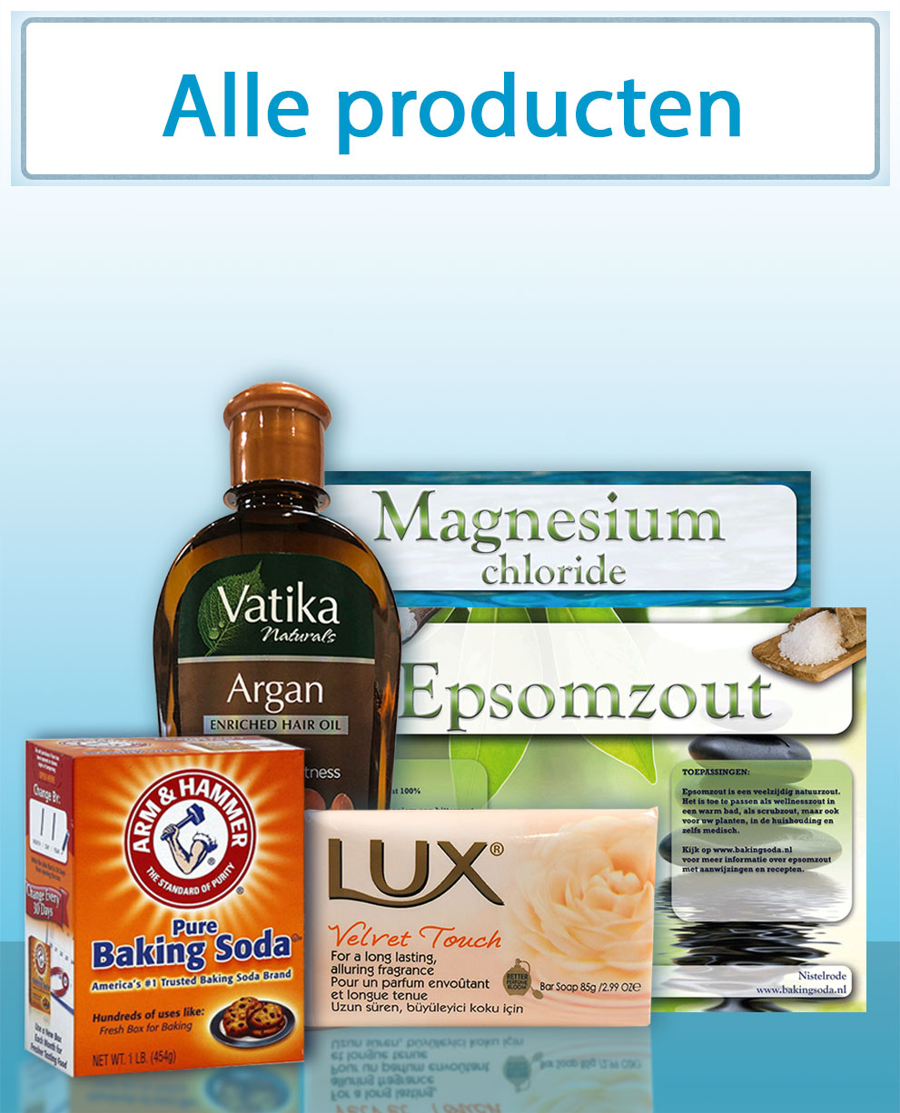 Categorie-11-Alle-producten-bakingsoda-nl