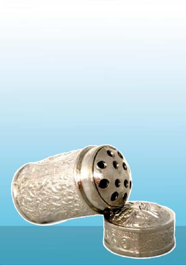 kruideninhalator-08-baking-soda-nl