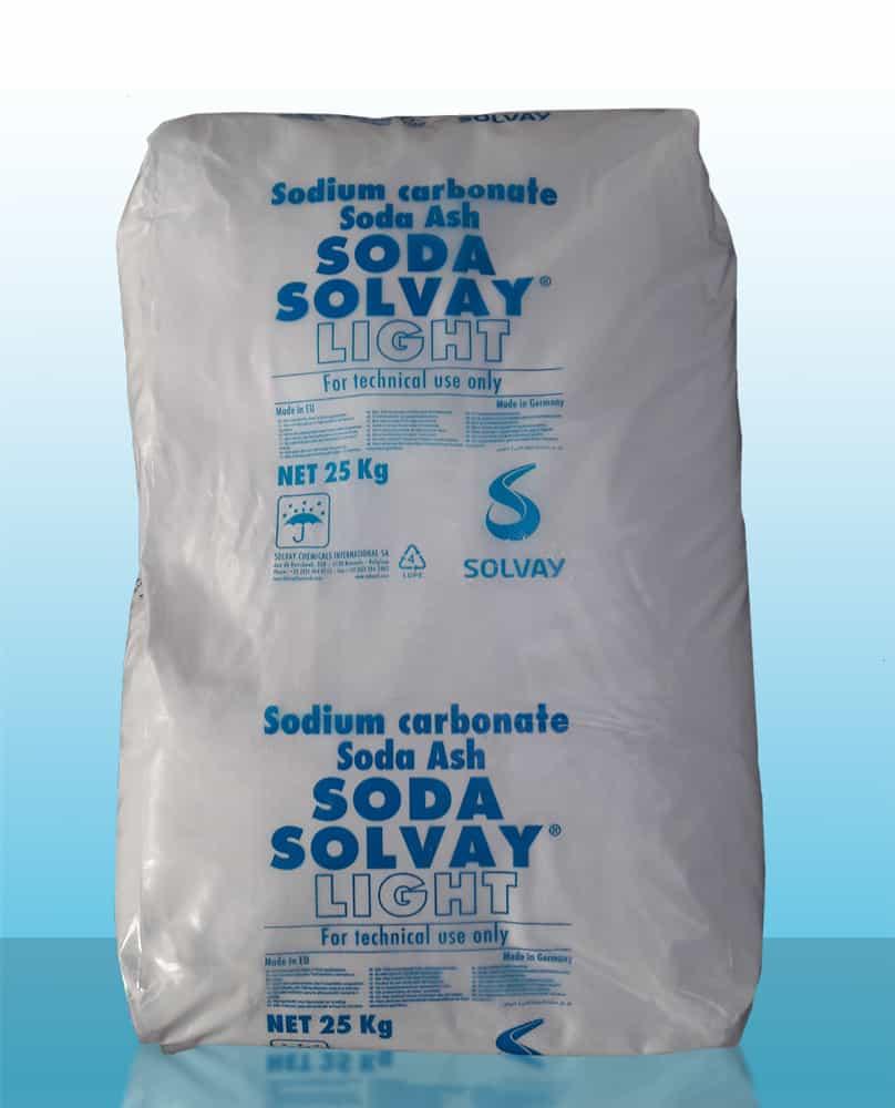 natriumcarbonaat-25kg-01-baking-soda-nl