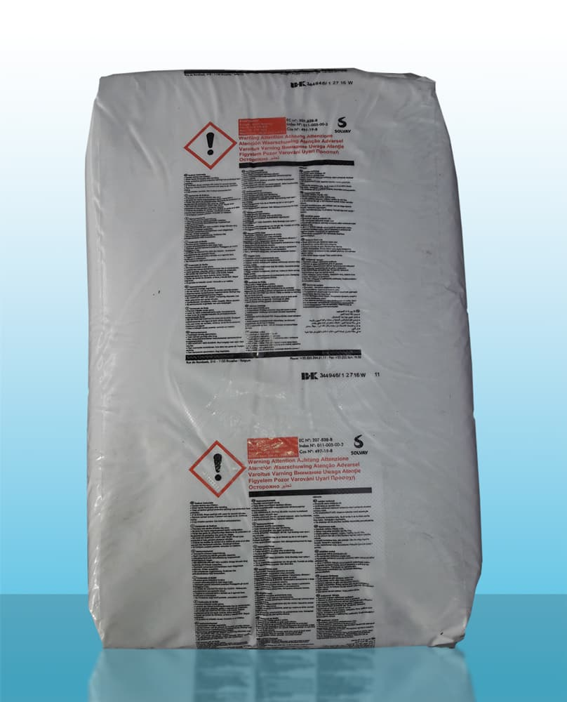 natriumcarbonaat-25kg-02-baking-soda-nl