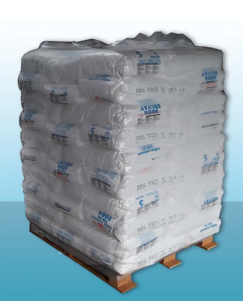 natriumcarbonaat-25kg-03-baking-soda-nl