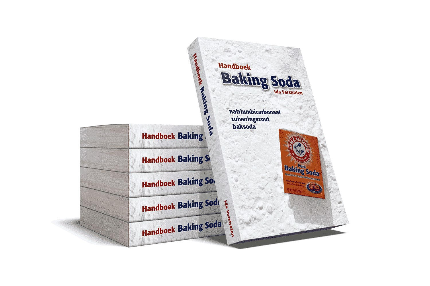 baking-soda-handboek-03-baking-soda-nl