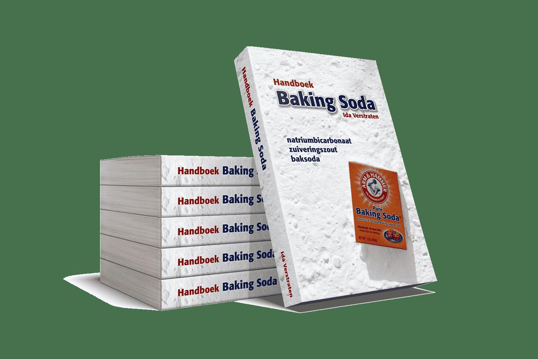 baking-soda-handboek-03-baking-soda-nl