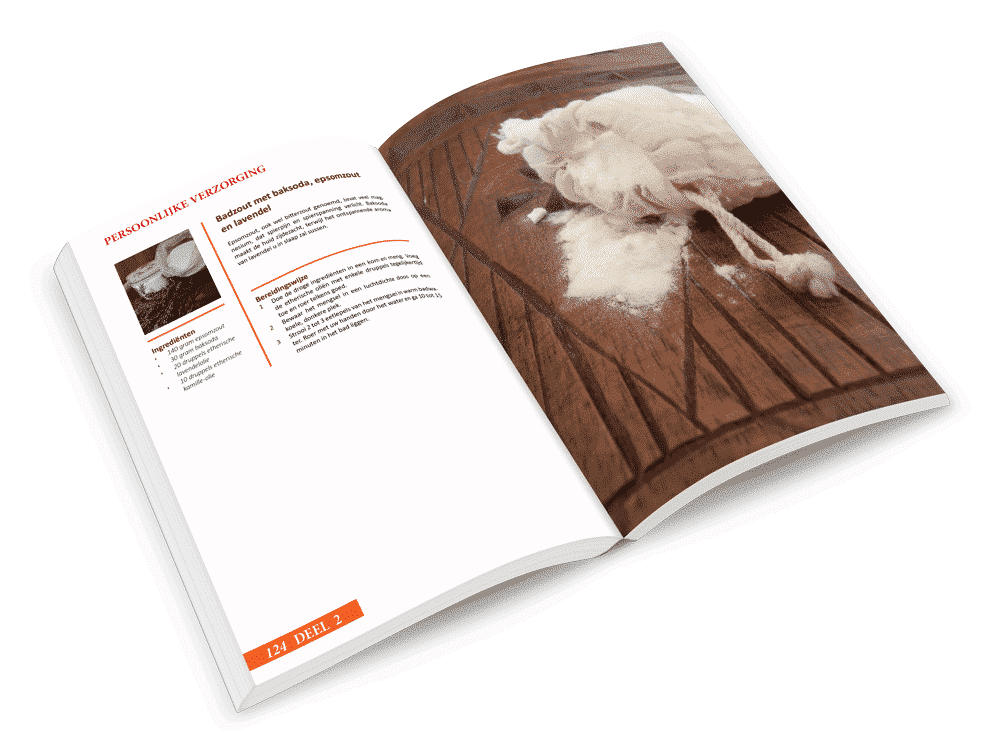 baking-soda-handboek-05-baking-soda-nl