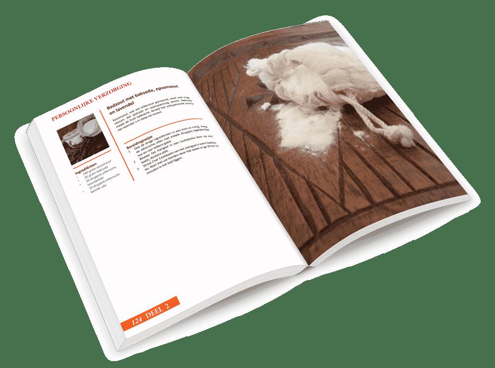 baking-soda-handboek-05-baking-soda-nl