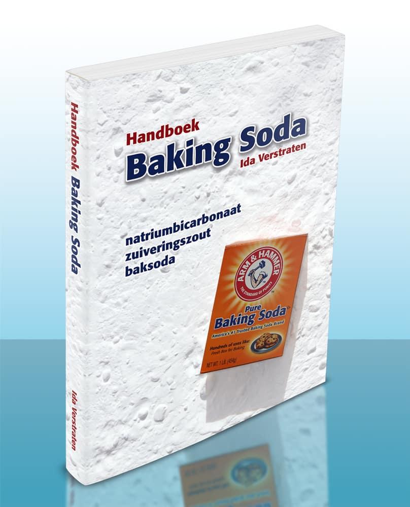 baking-soda-nl-handboekbakingsoda001