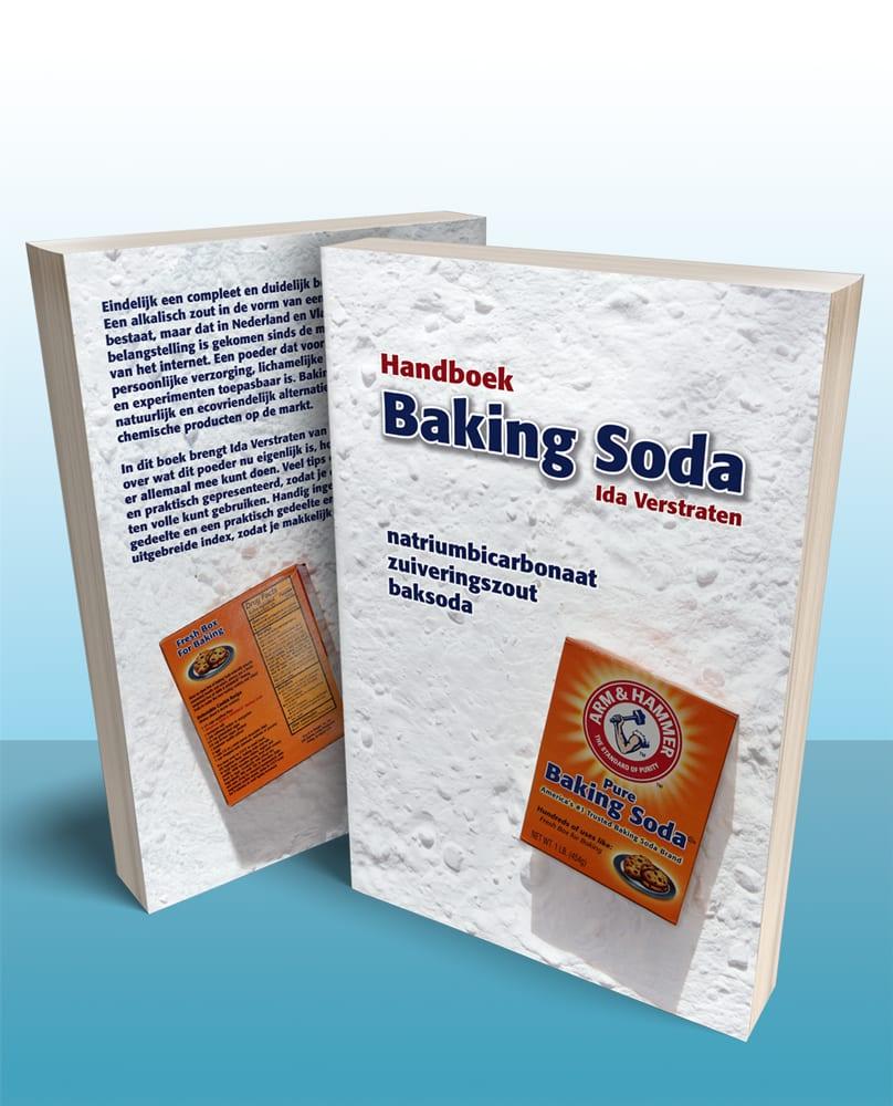 baking-soda-nl-handboekbakingsoda002