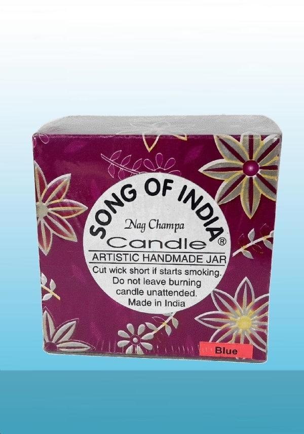 song-of-india-nag-champa-baking-soda-nl-05