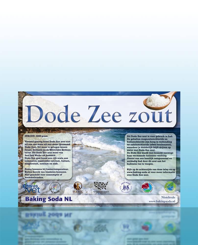 baking-soda-nl-dodezeezout-01