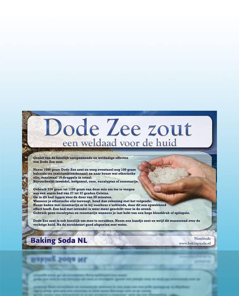 baking-soda-nl-dodezeezout-02