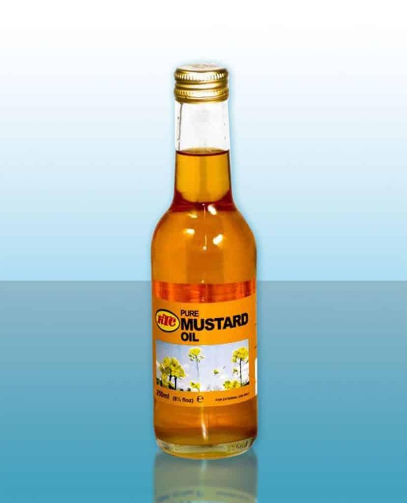 mosterdolie-ktc-250-baking-soda-nl-01