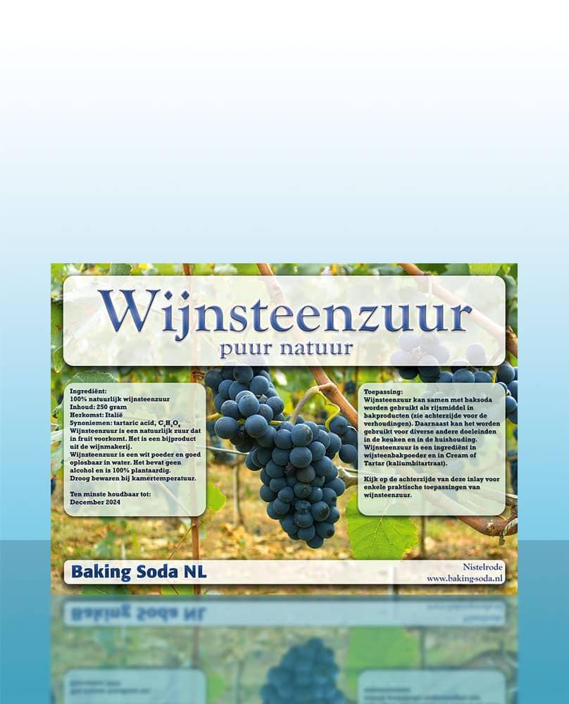 wijnsteenzuur-02-baking-soda-nl