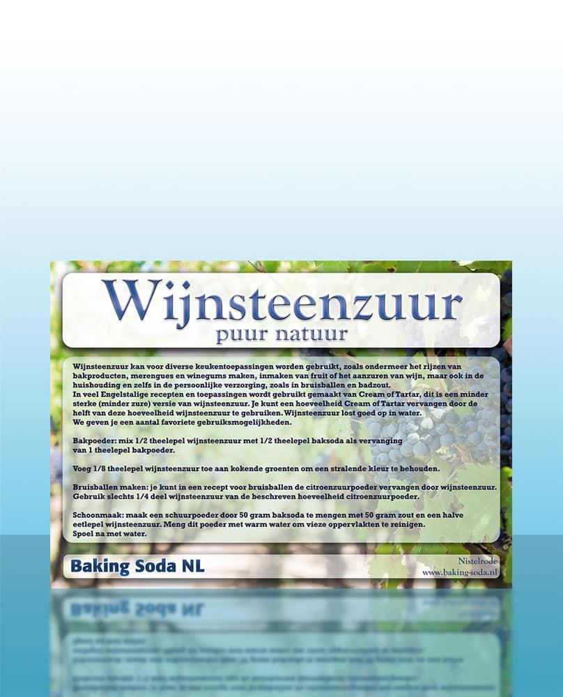wijnsteenzuur-03-baking-soda-nl