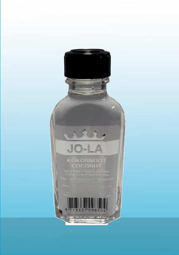 jola-kokosnoot-aroma-01-baking-soda-nl