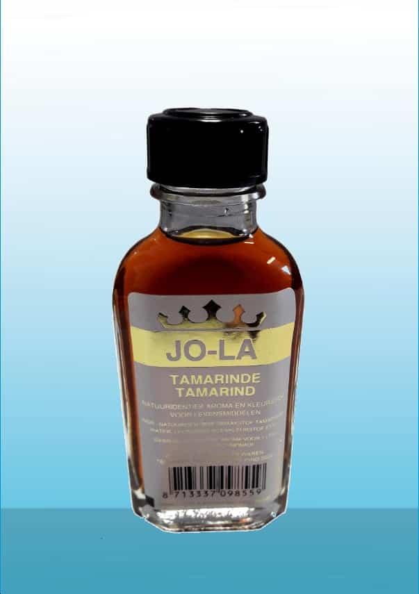 jola-tamarinde-aroma-01-baking-soda-nl