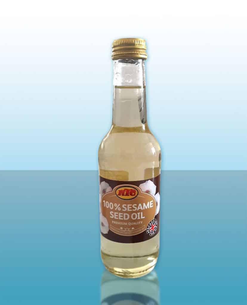 sesamolie-ktc-250-baking-soda-nl-01
