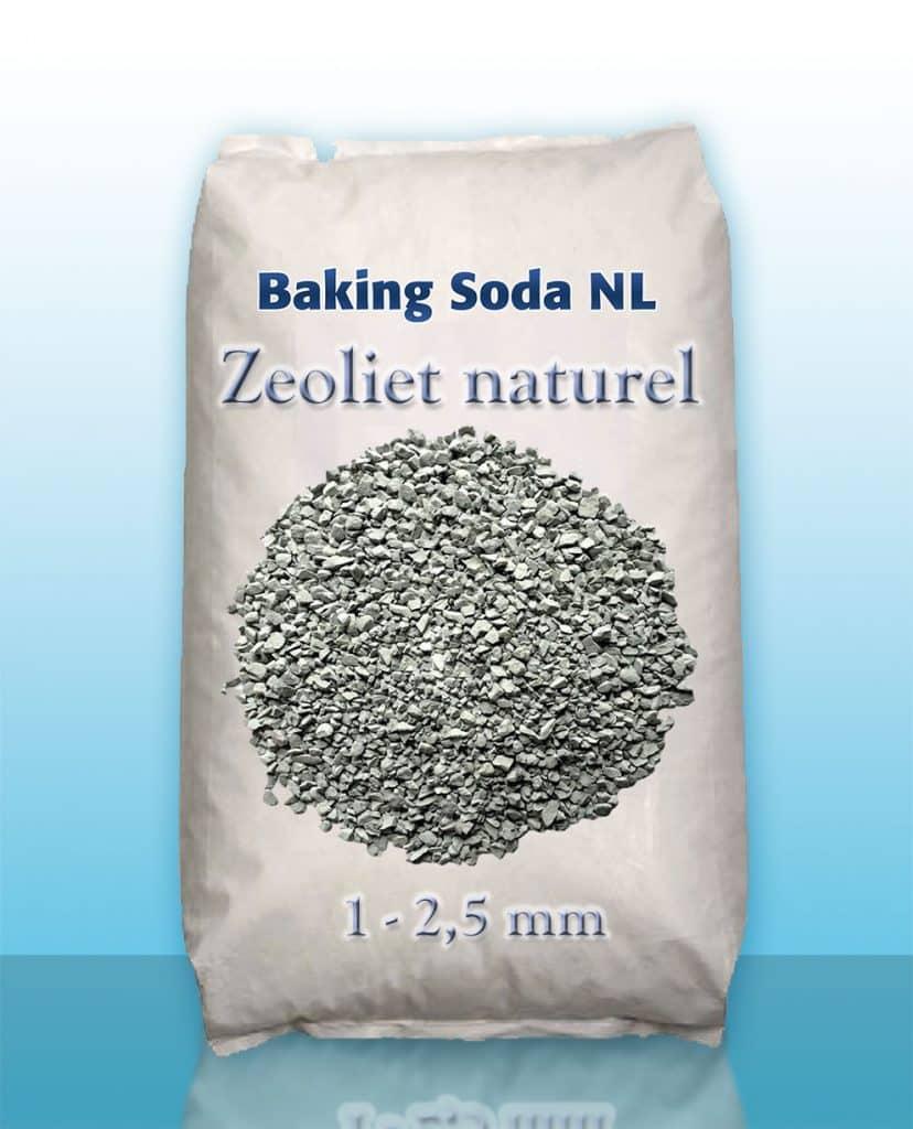 zeoliet-naturel-25kg-baking-soda-nl-01