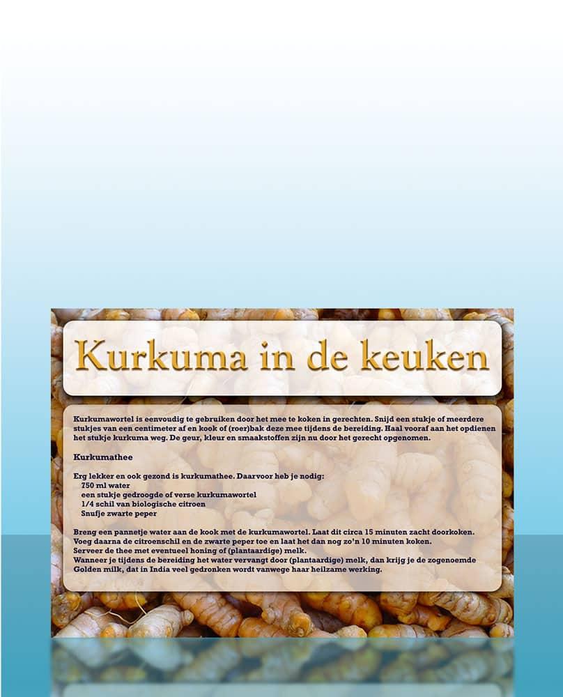 baking-soda-nl-kurkumawortel-achterzijde