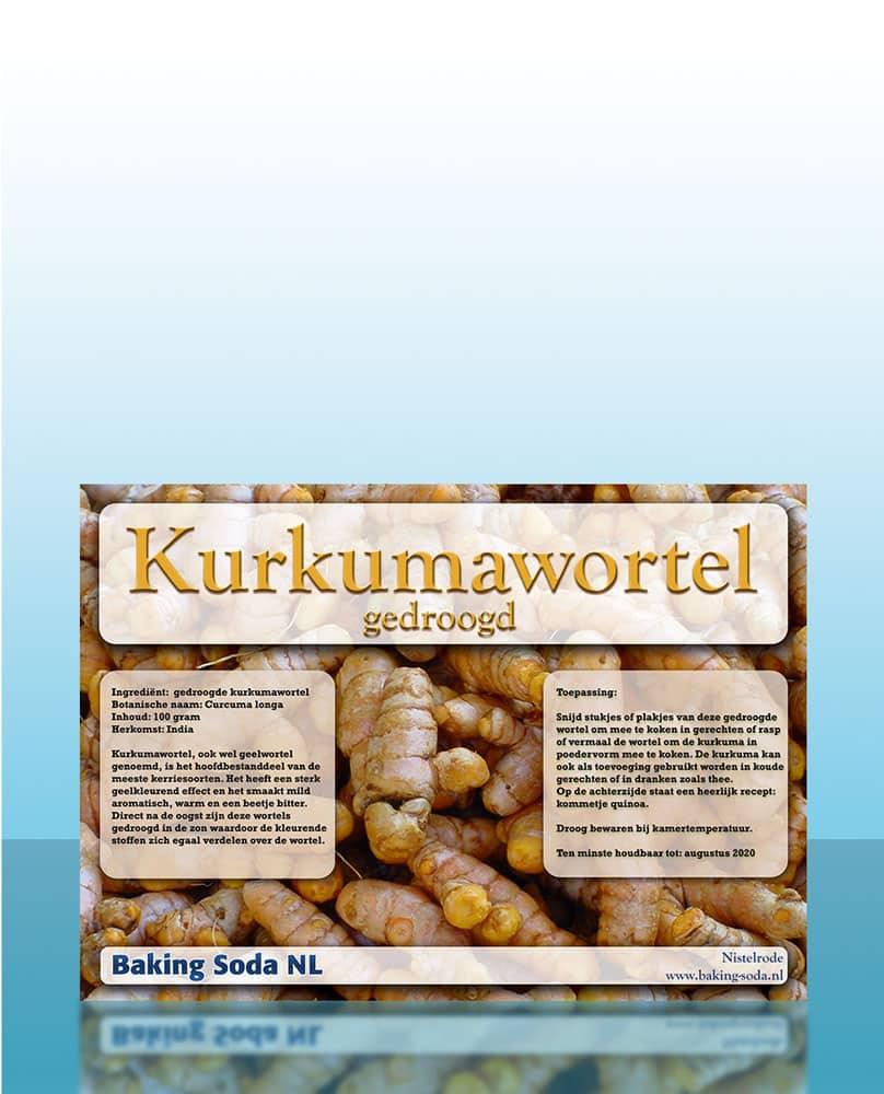 baking-soda-nl-kurkumawortel-voorzijde
