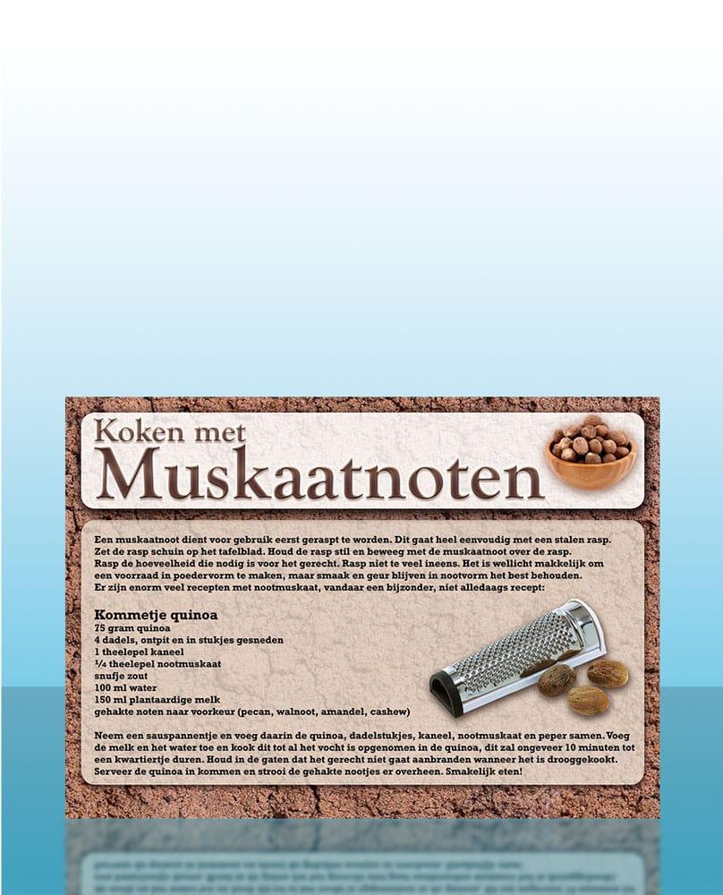 baking-soda-nl-muskaatnoot-achterzijde