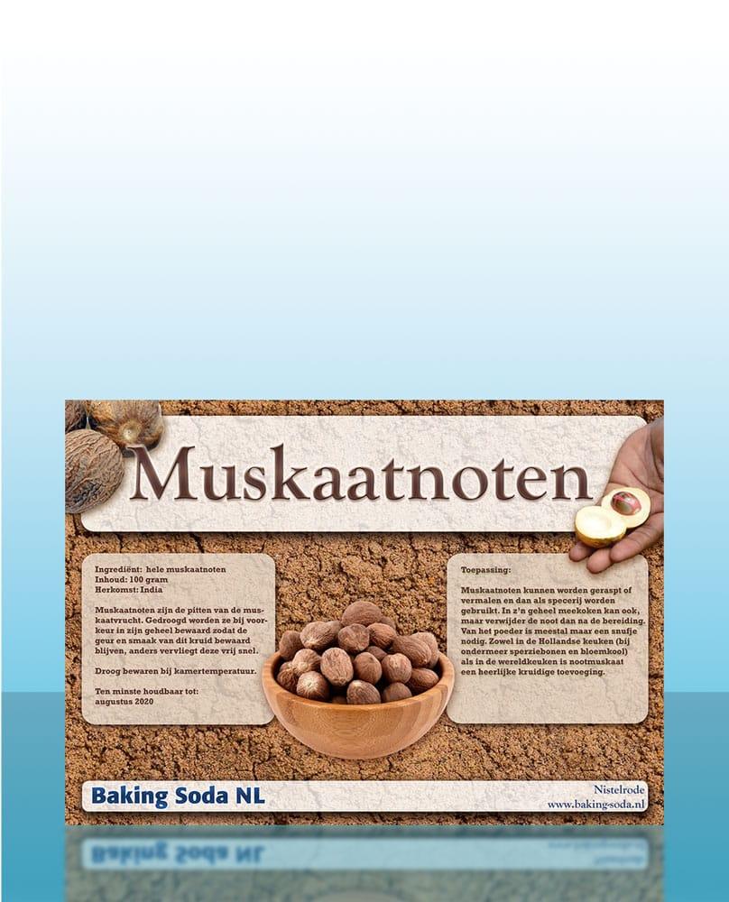 baking-soda-nl-muskaatnoot-voorzijde