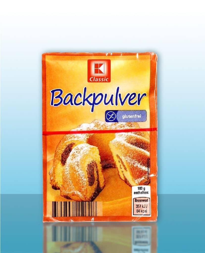 bakpoeder-01-baking-soda-nl