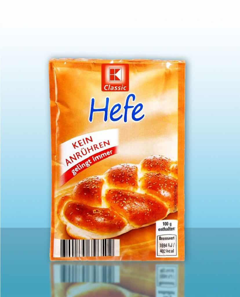 gist-01-baking-soda-nl