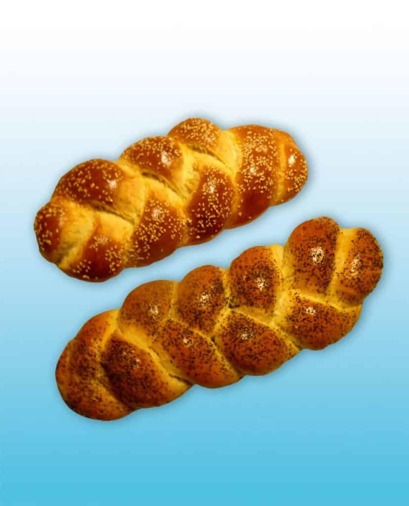 gist-02-baking-soda-nl