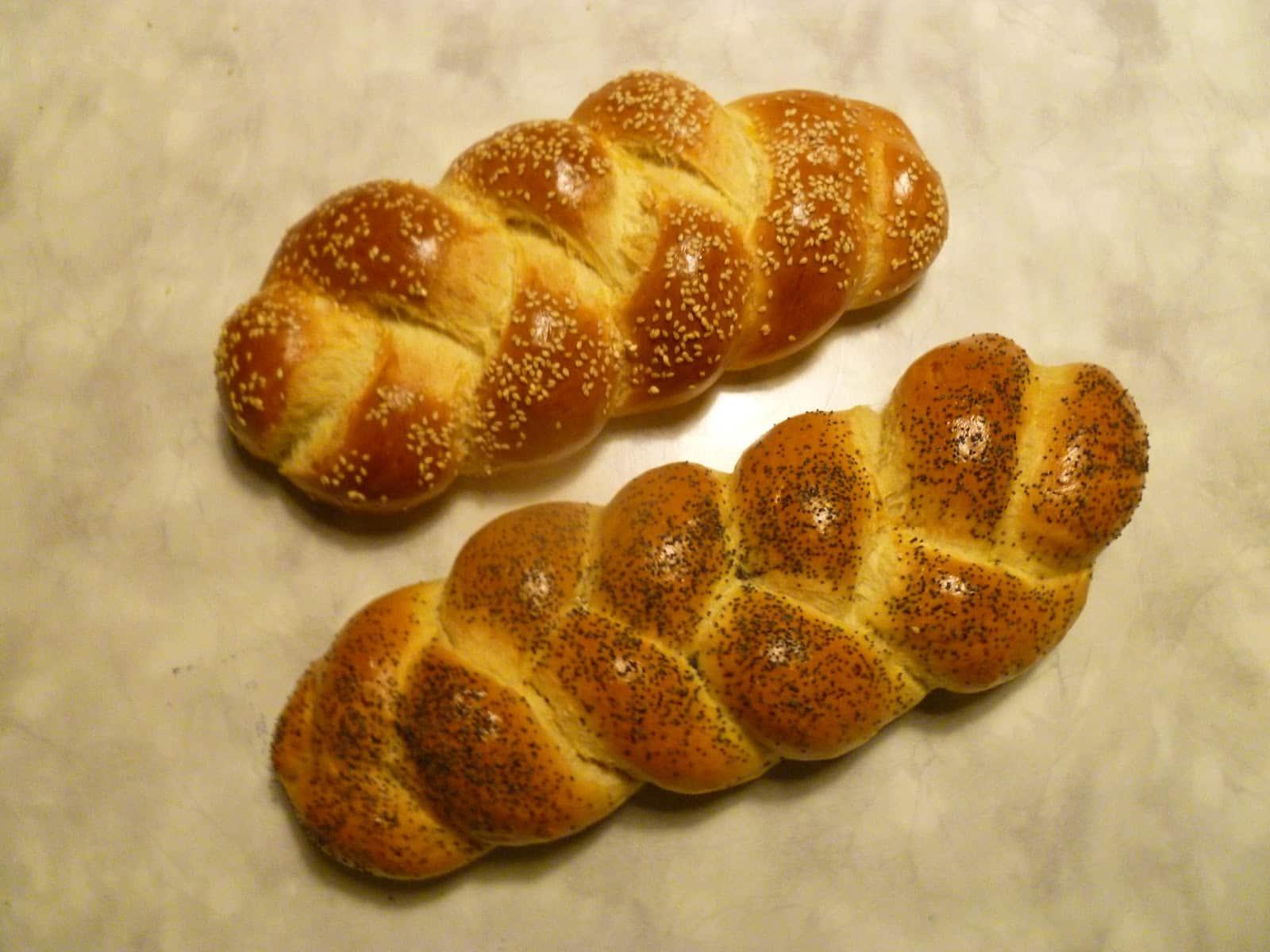 gist-03-baking-soda-nl