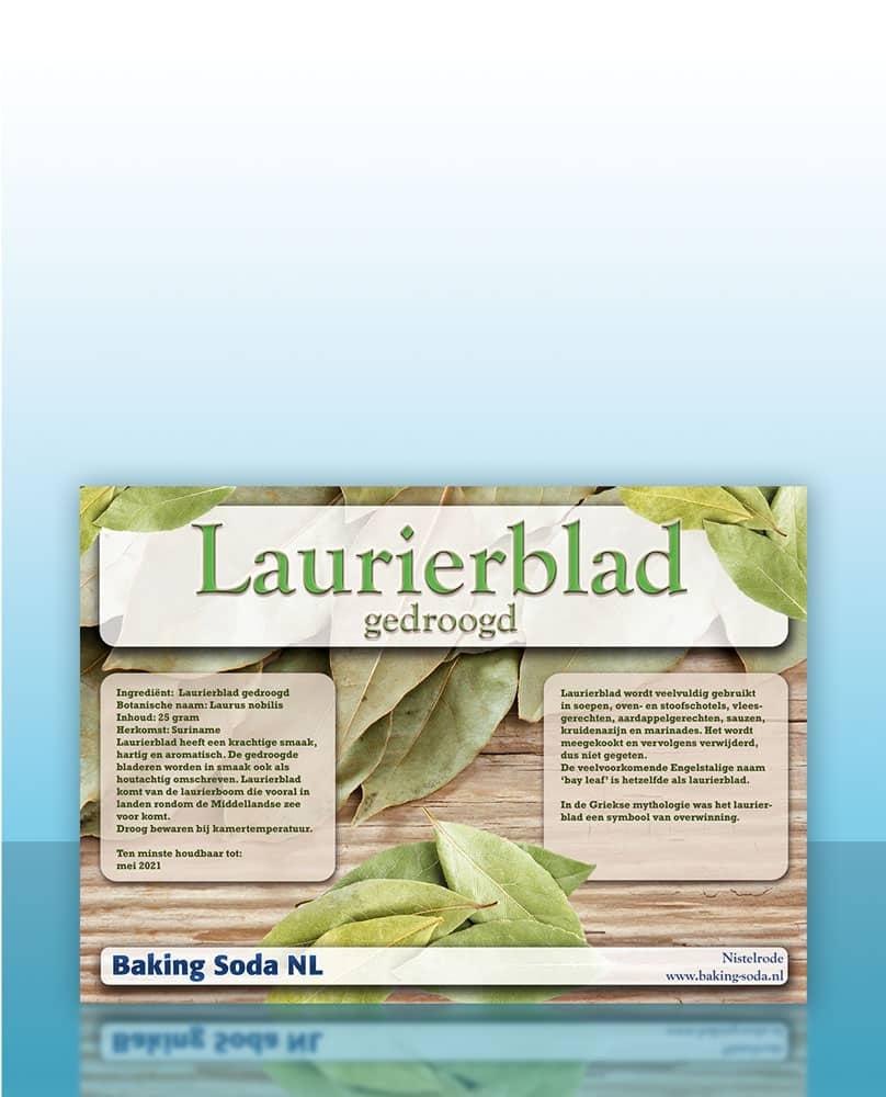 baking-soda-nl-laurierbladgedroogd-voorzijde