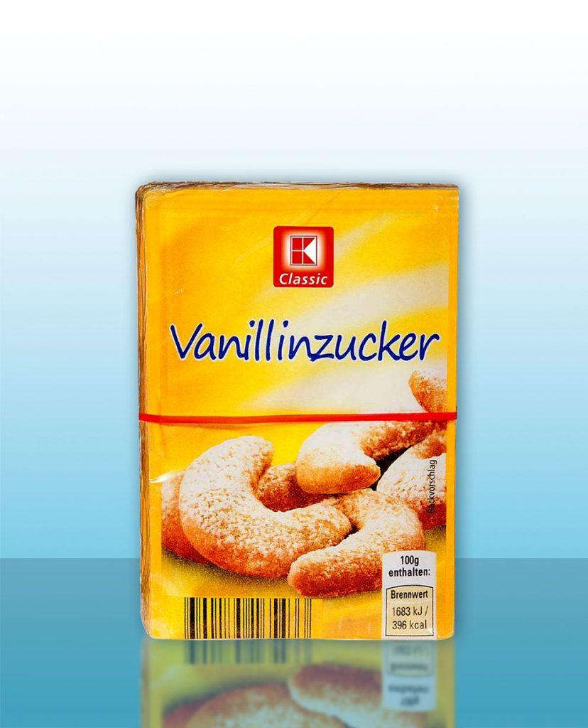 Vanillesuiker-kclassic-baking-soda-nl