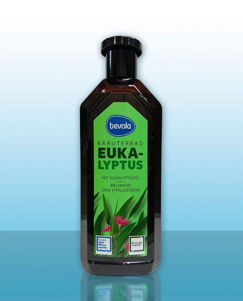 Kruidenbadschuim-eucalyptus–bevola-02-bakingsoda-nl