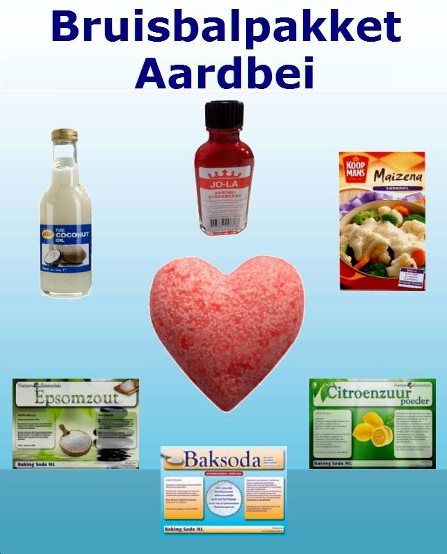 aardbei-bruisbal-pakket-02-baking-soda-nl