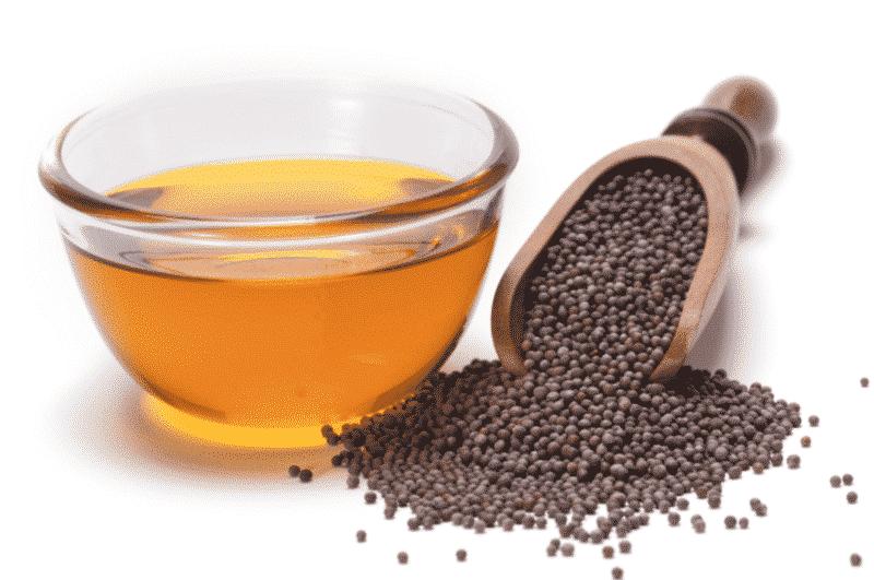 black-seed-olie-04-baking-soda-nl