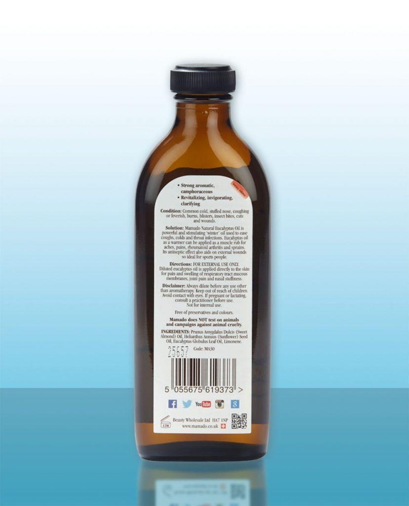 eucalyptus-02-baking-soda-nl