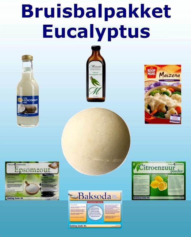 eucalyptus-bruisbal-pakket-02-baking-soda-nl