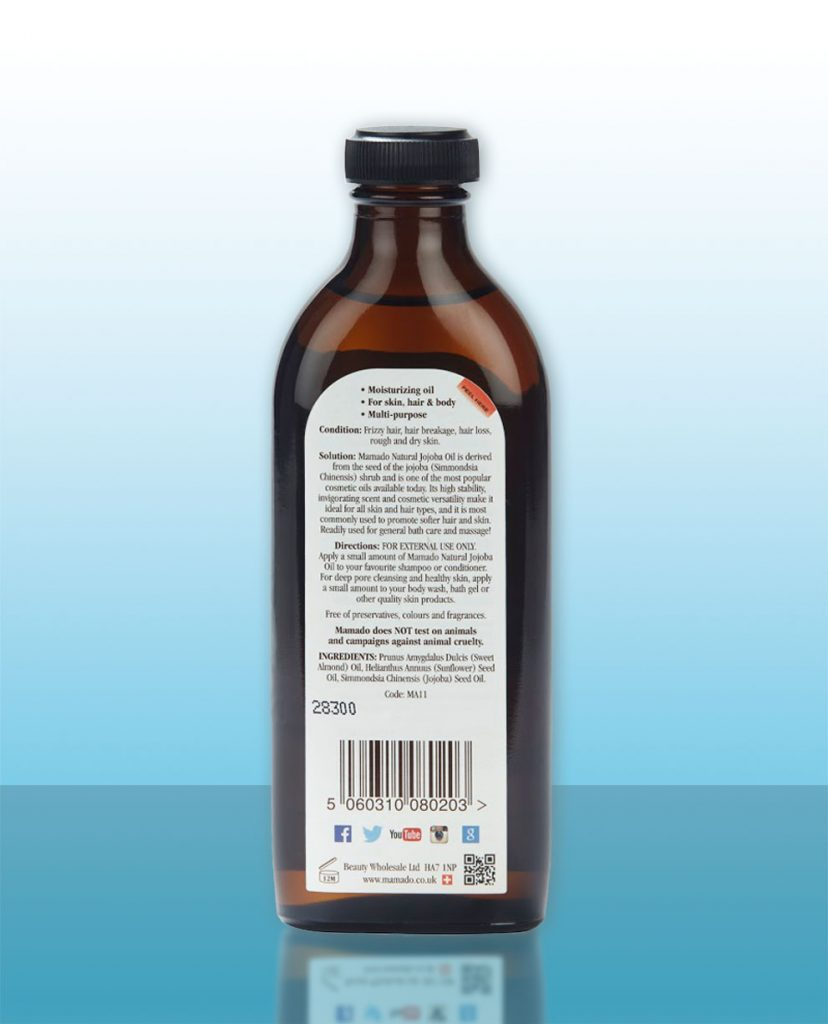 jojoba-olie-back-baking-soda-nl