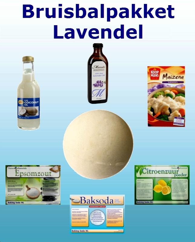 lavendel-bruisbal-pakket-02-baking-soda-nl