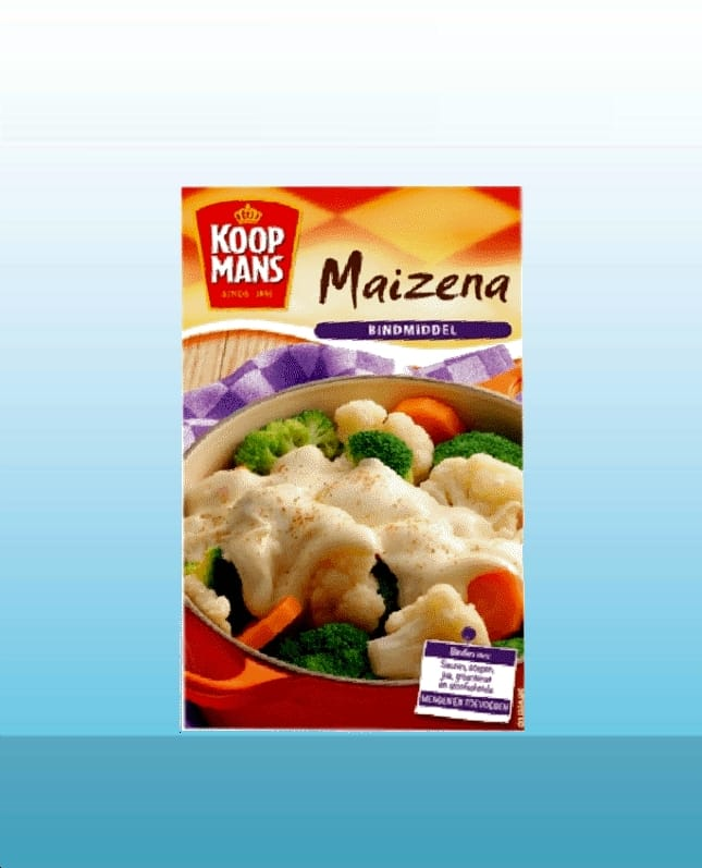 maizena-01-baking-soda-nl