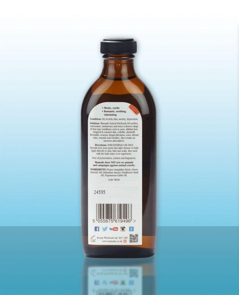 patchouli-olie-02-baking-soda-nl