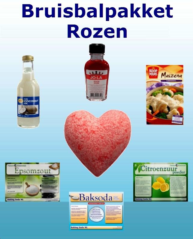 rozen-bruisbal-pakket-02-baking-soda-nl