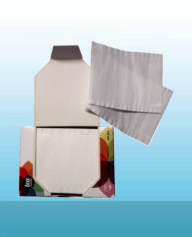 theefilter-papier-02-baking-soda-n