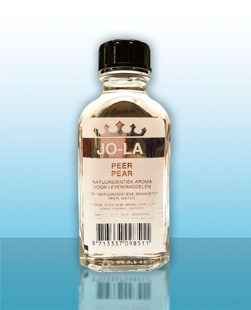 Peer-aroma-Jo-La-bakingsoda-nl