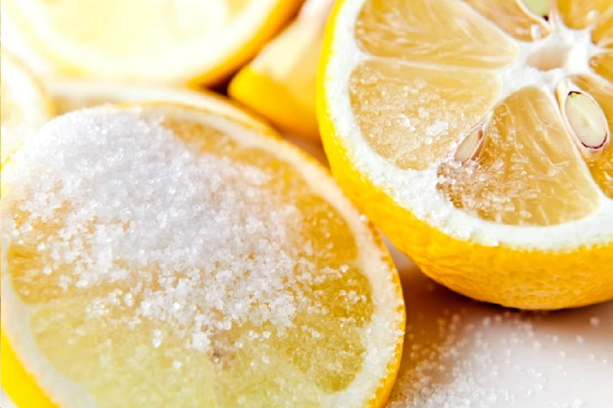 sinaasappelsuiker-01-baking-soda-nl