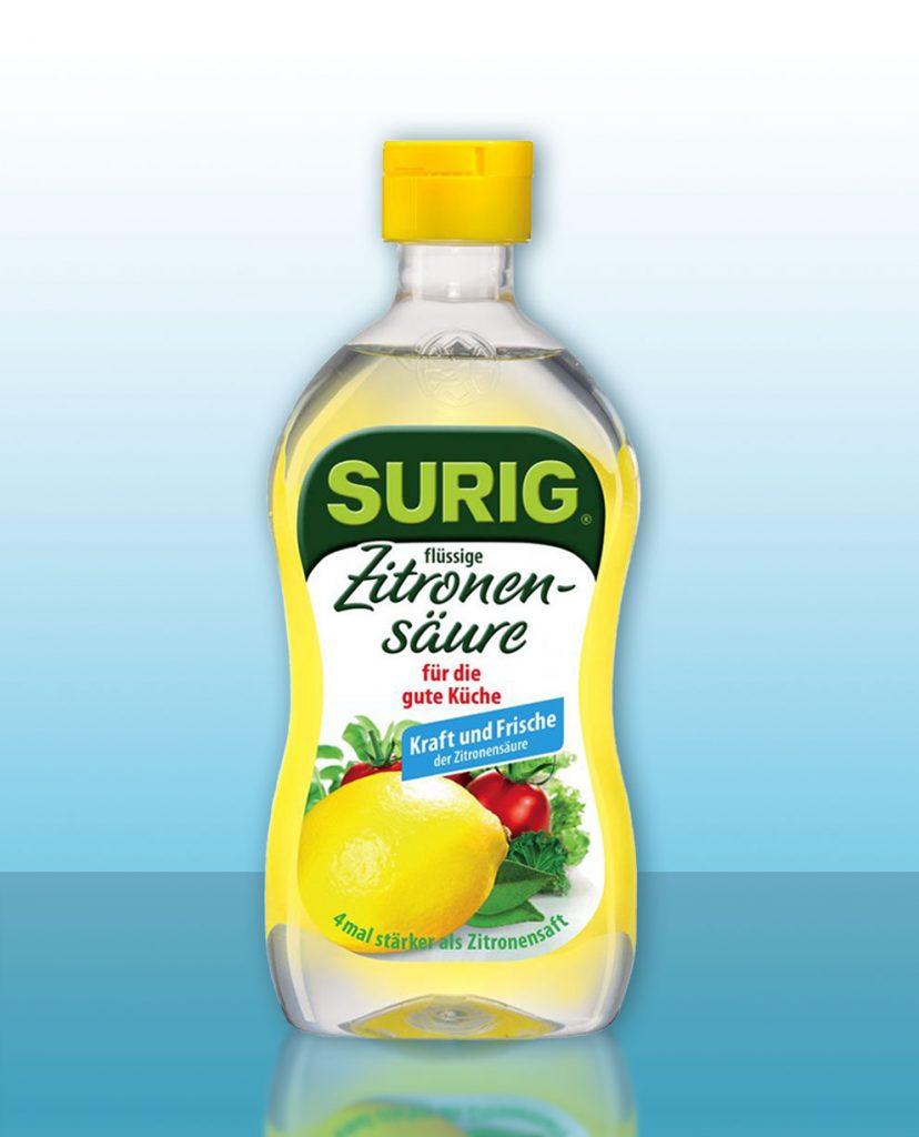 citroenzuurazijn-surig-baking-soda-nl