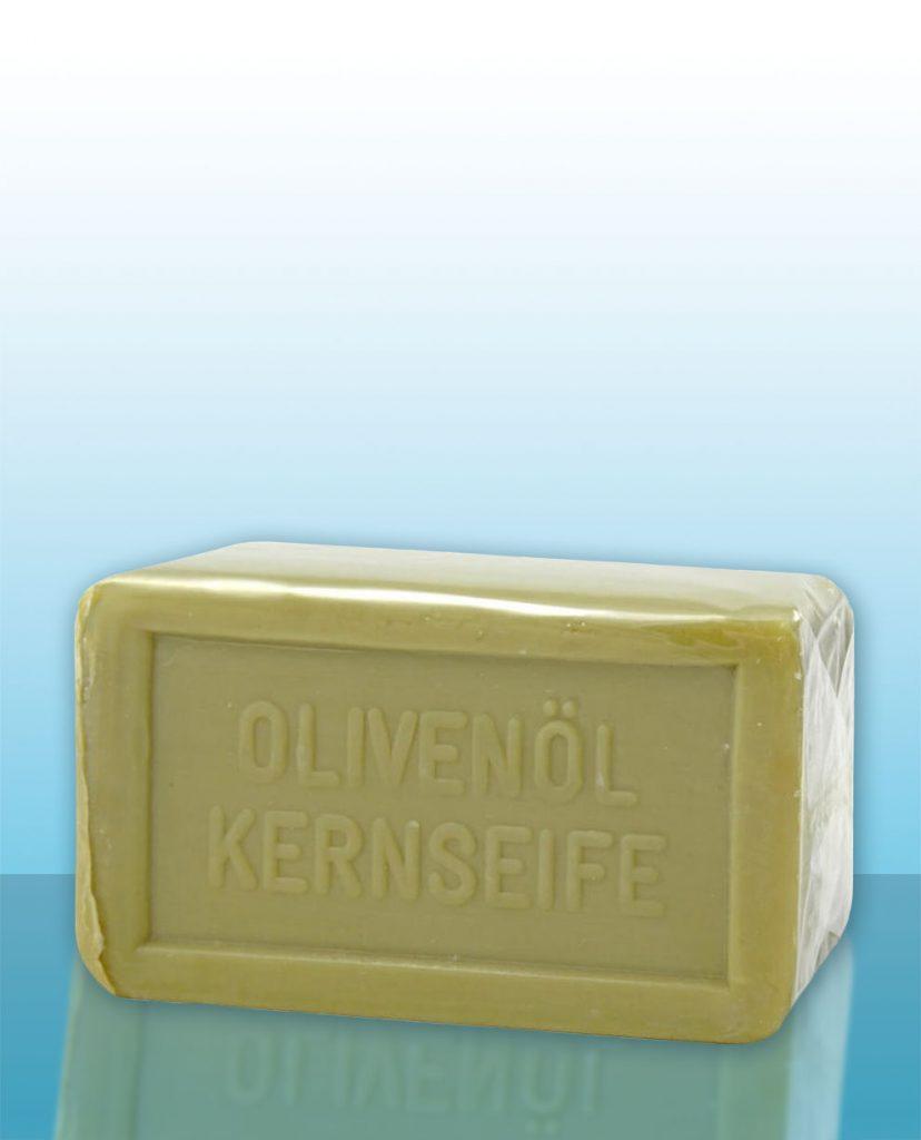 olijfzeep-kappus-150-01-bakingsoda-nl