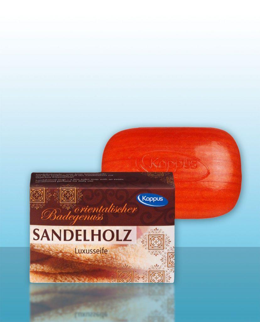 sandelhout-kappus-01-bakingsoda-nl